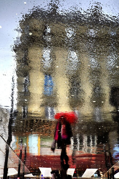 christophe jacrot troubles