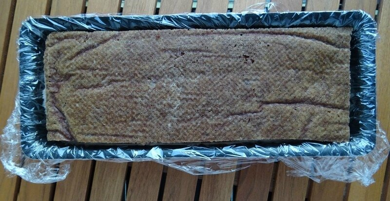 buche-cacao-marrons-montage