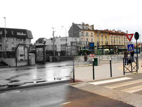 place_gare_franconville_4a