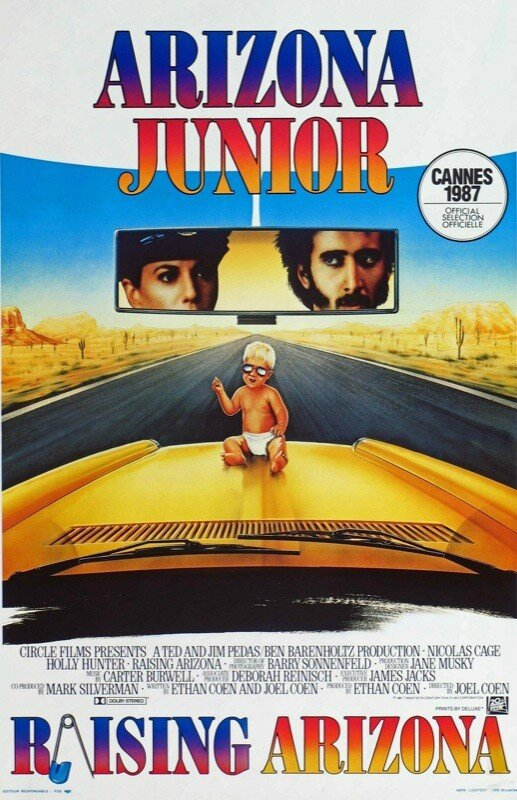raising_arizona_junior