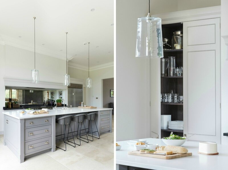 The-Grange-Luxury-Bespoke-Kitchen-Ascot-Berkshire-Humphrey-Munson-5