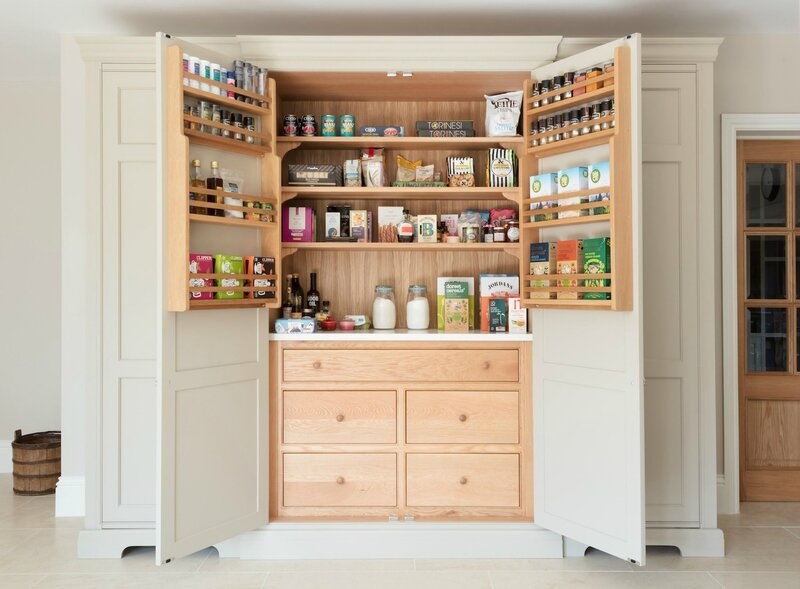 Bespoke-Family-Kitchen-Gerrards-Cross-Humphrey-Munson-17
