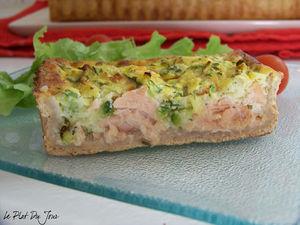 saumon_crevettes