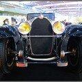 Bugatti Royal Coupe Napoleon