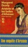 aristote et les belles d'athenes
