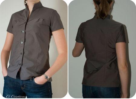 chemise_marron_1