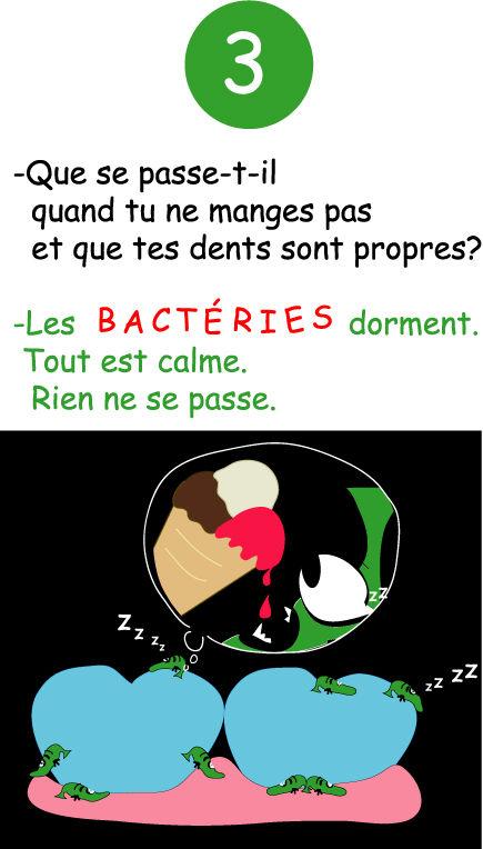 3__me_dessin_BD