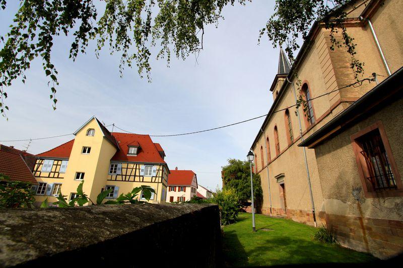 Artzenheim (4)