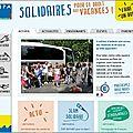 Jeunesse au plein air : 68ème campagne de solidarité !