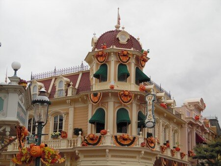 DLP_oct_2015_main_street_7