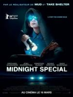 MIDNIGHT-SPECIAL-affiche-portrait