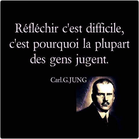 citation janvier