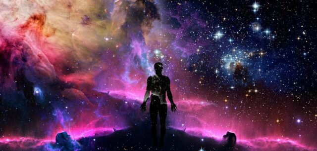 homme-univers