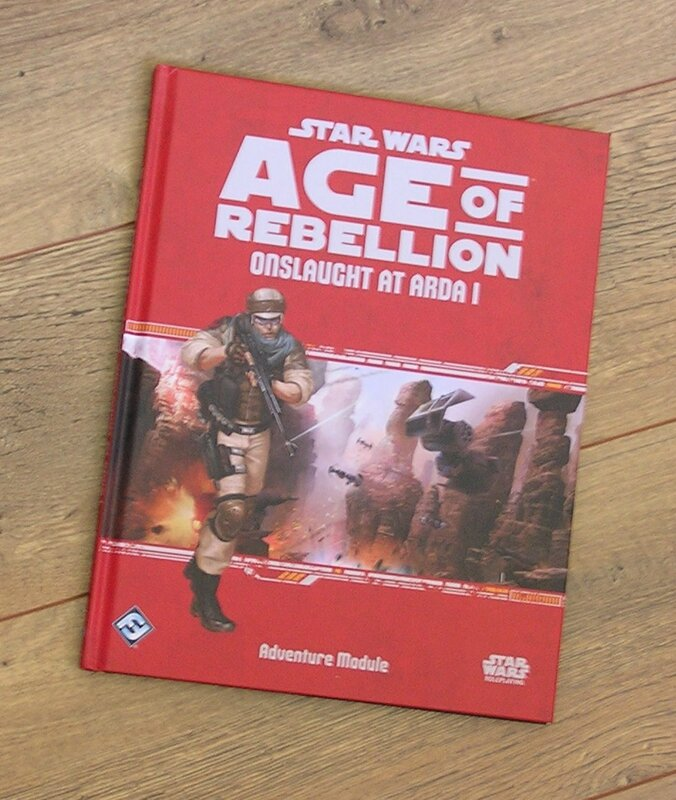 Star Wars age of rebellion01