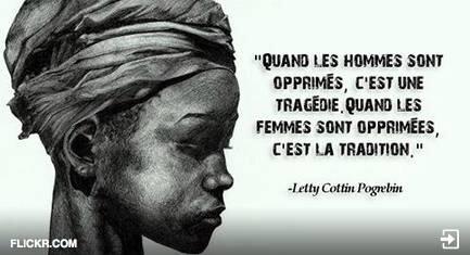 feminisme_852
