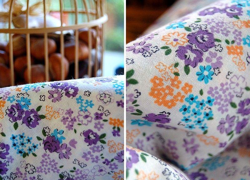 06_Coton_retro_fleurs_violet_et_orange
