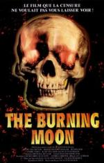 the-burning-moon-23321771