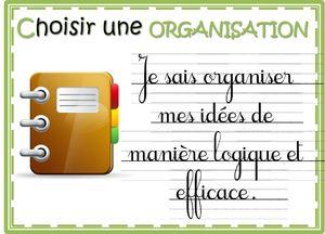 Choisir_une_organisation