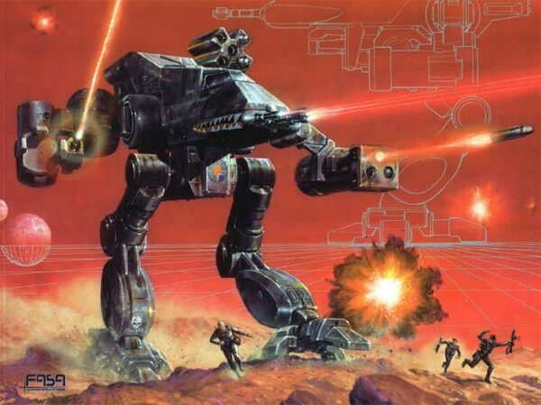Does+anyone+else+prefer+the+Mechwarrior+3+start+up+sequence+_8036ce562c518673fe5e8293078886b0