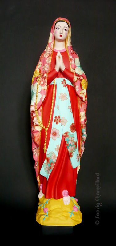 sainte_geisha_2010_blog_1