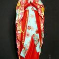 Sainte geisha 2010