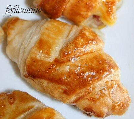 tn_alb_colis_croissant_ap_ro_011_1f