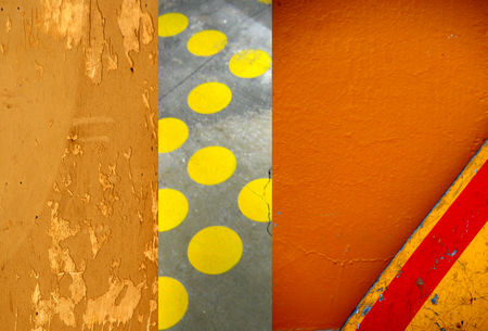 abstract_jaune_tri
