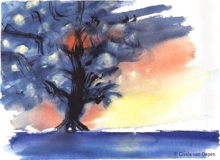 giselavanoepen_tree