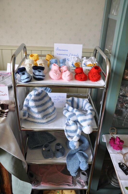 stand tricot Sylvie2