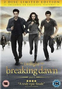 BD2DVDUK2