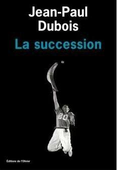 la-succession,M362987