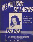 des_millions_de_larmes