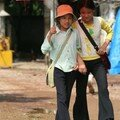 enfant_vietnam_014