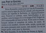 guide-hachette-des-vins-2014---ROUSSELOT