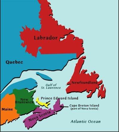 maritime_provinces_map