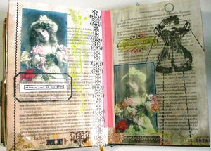 photos_passeport_estelle_et_projet_scrap_020