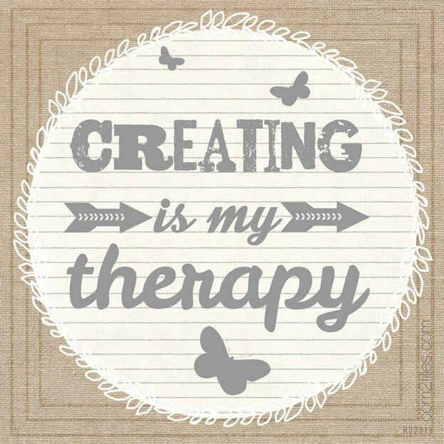 citation-creating-is-my-therapy