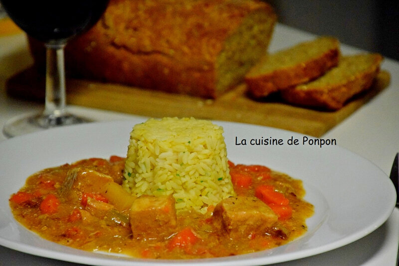 porc carottes poireaux navets (4)