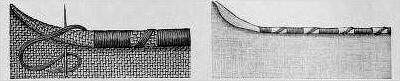 Image26a
