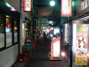 Canalblog_Tokyo03_13_Avril_2010_113