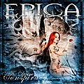 The divine conspiracy, de epica