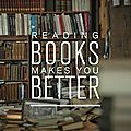 Tag problèmes de lecteurs.