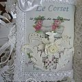 lace book12