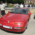 Alpine a610 turbo (1991-1995)
