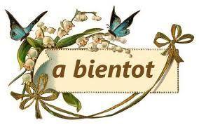 ABientot-3