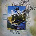 chopinette reflet2avril2012