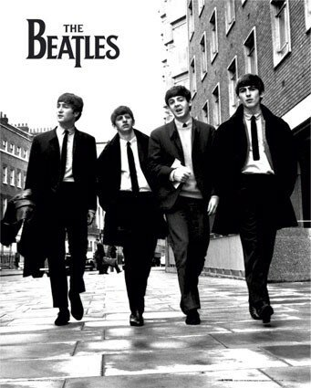 beatles_the_the_beatles_1192706