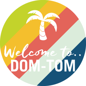 LOGO-WELCOME-TO-DOMTOM-KESIART-BLOG