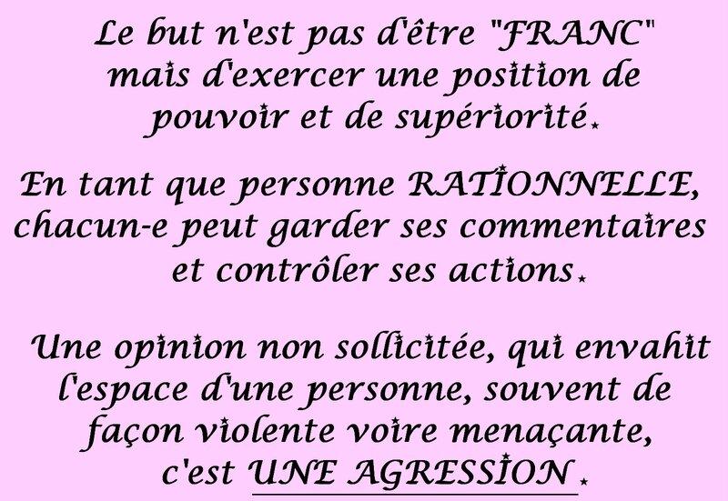 FRANC9