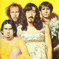 The Mothers/Frank Zappa - We're only in it for the money - 1968
